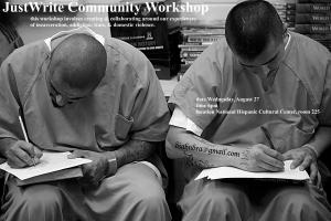 IMG_9901_final_workshop